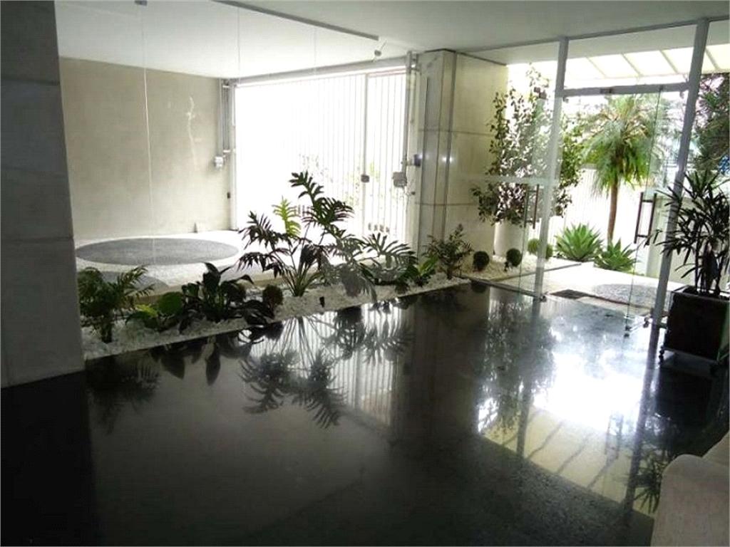 Venda Apartamento São Paulo Perdizes REO461895 30