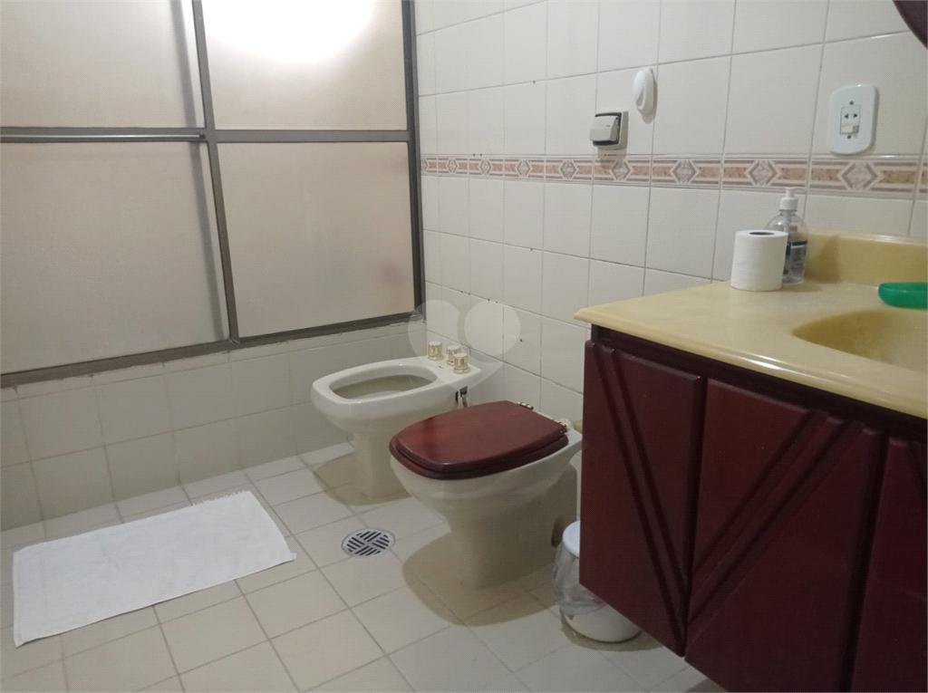Venda Apartamento São Paulo Perdizes REO461895 20
