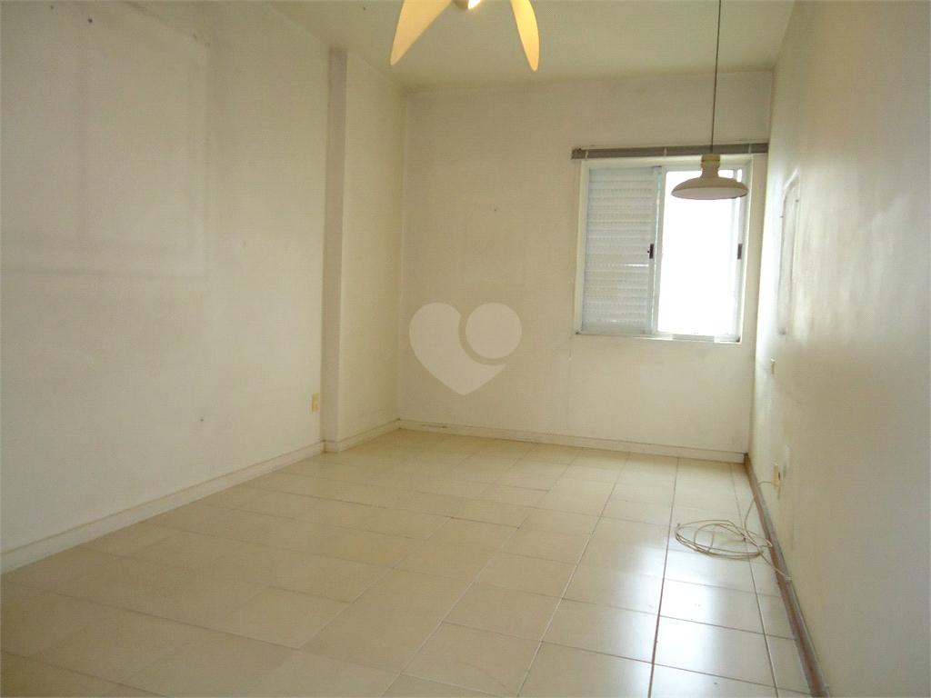 Venda Apartamento São Paulo Perdizes REO461895 15