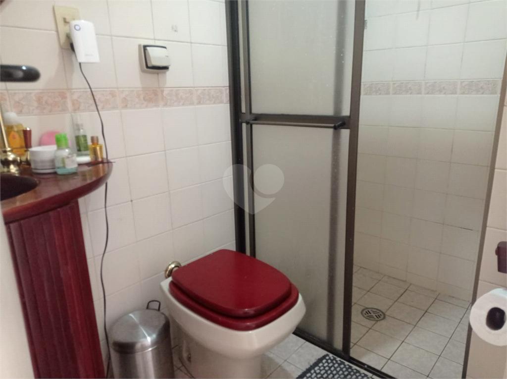 Venda Apartamento São Paulo Perdizes REO461895 28