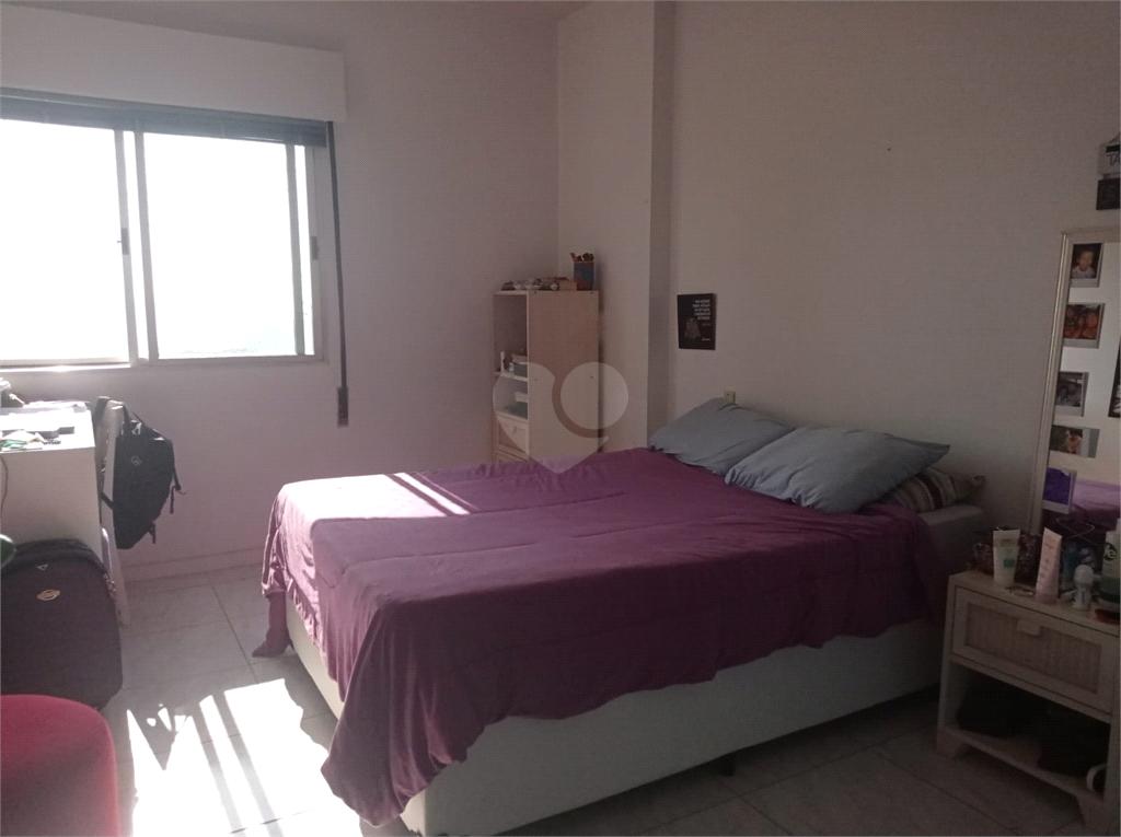Venda Apartamento São Paulo Perdizes REO461895 18