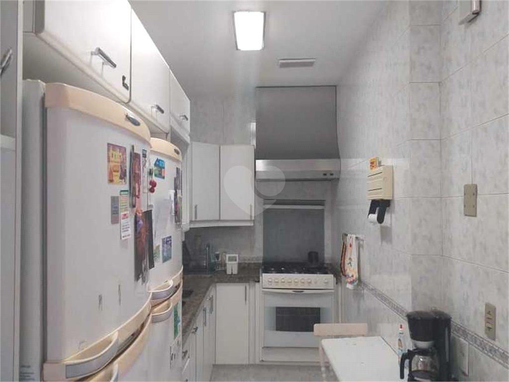 Venda Apartamento Rio De Janeiro Flamengo REO462024 20