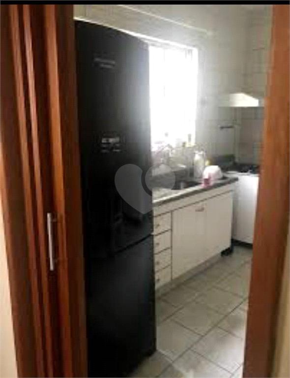 Venda Casa térrea Praia Grande Caiçara REO462055 6
