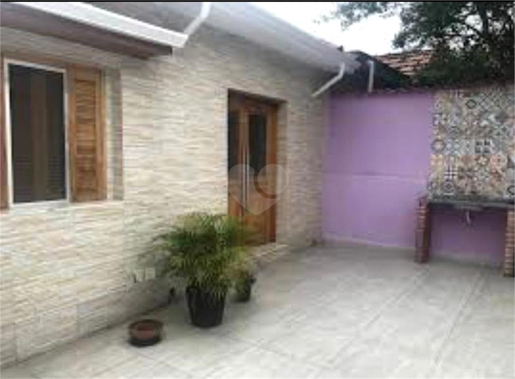 Venda Casa térrea Praia Grande Caiçara REO462055 29