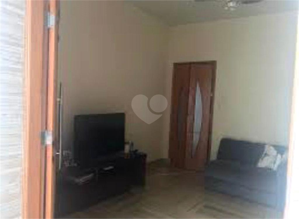 Venda Casa térrea Praia Grande Caiçara REO462055 32
