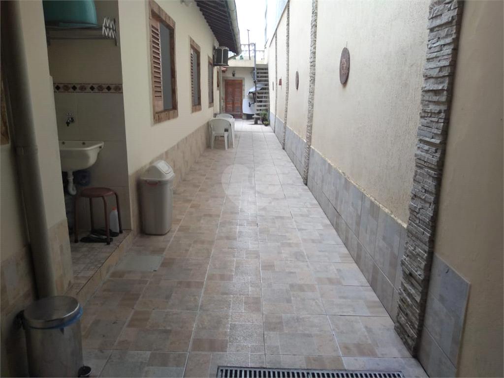 Venda Casa térrea Praia Grande Caiçara REO462055 15