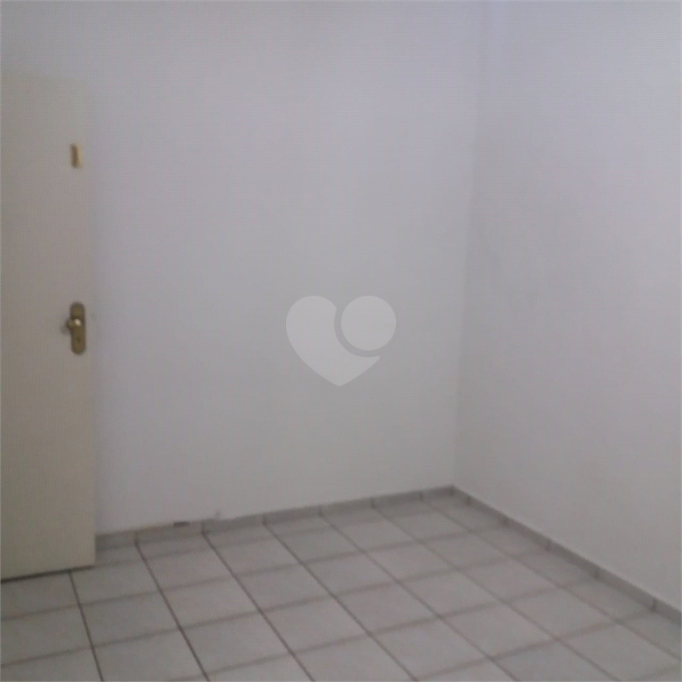 Aluguel Apartamento Santos Embaré REO462284 5