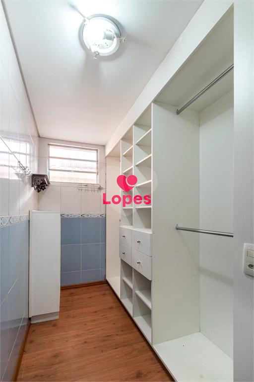 Venda Casa Curitiba Vista Alegre REO462389 27