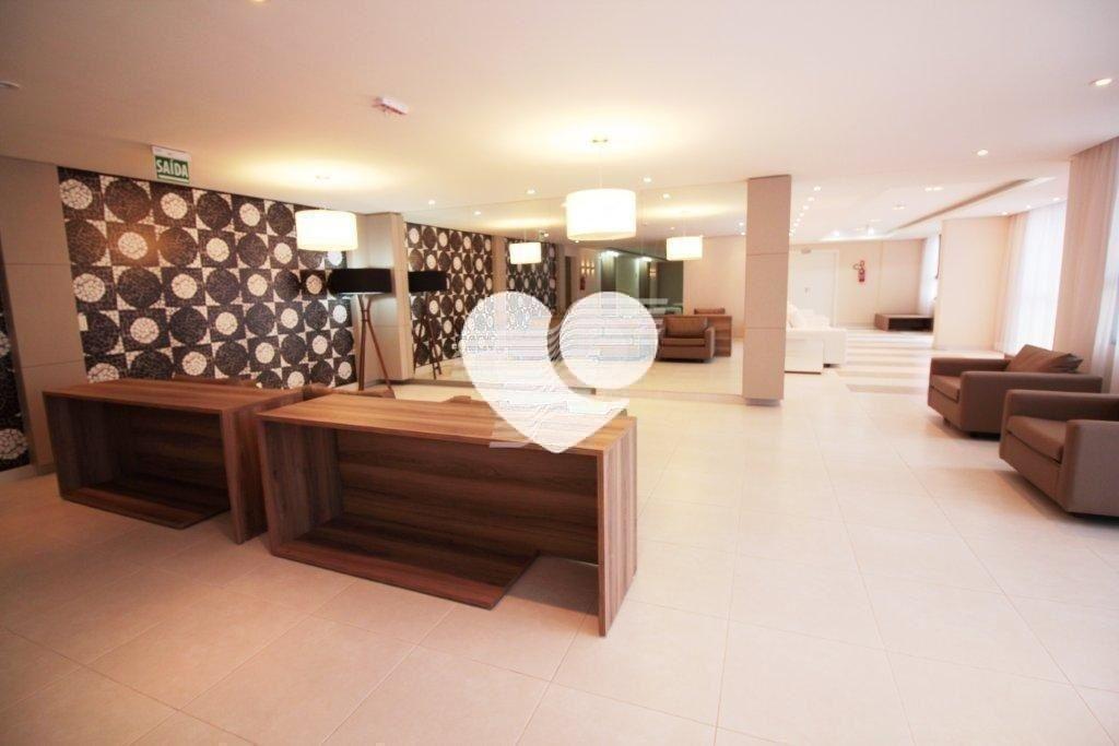 Venda Salas Curitiba Centro REO462533 19