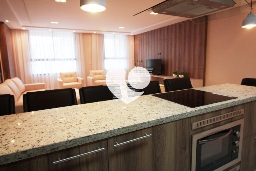 Venda Salas Curitiba Centro REO462533 21
