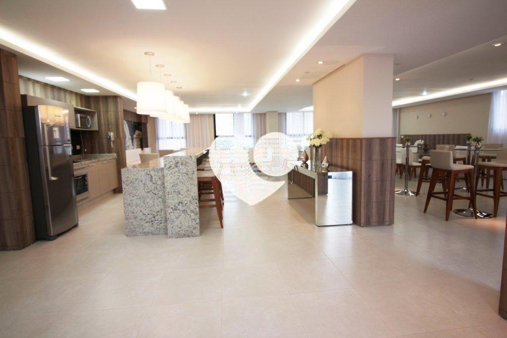 Venda Salas Curitiba Centro REO462533 23