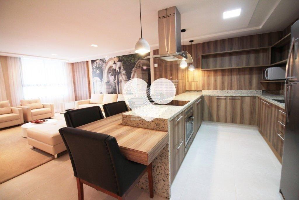 Venda Salas Curitiba Centro REO462533 27