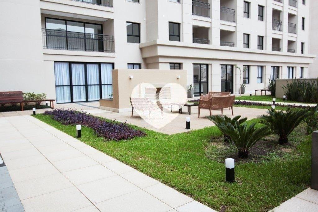 Venda Salas Curitiba Centro REO462533 3
