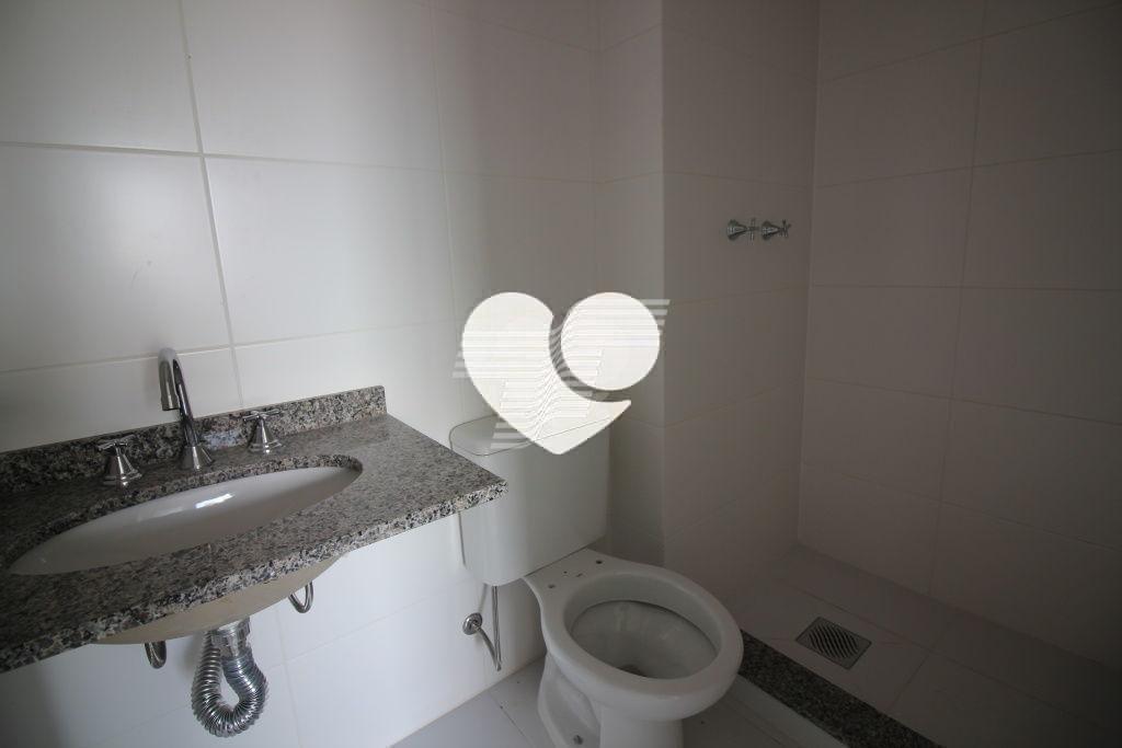Venda Salas Curitiba Centro REO462533 10