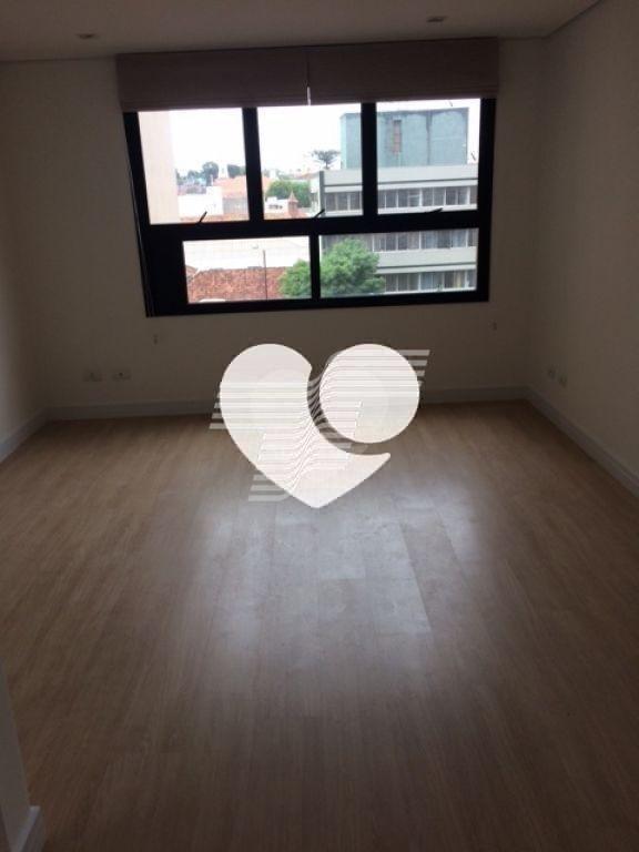 Venda Salas Curitiba Centro REO462533 6