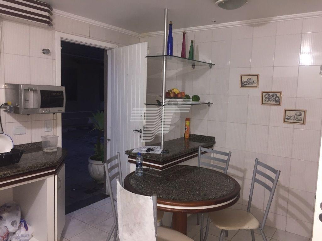 Venda Casa Curitiba Boa Vista REO462555 8