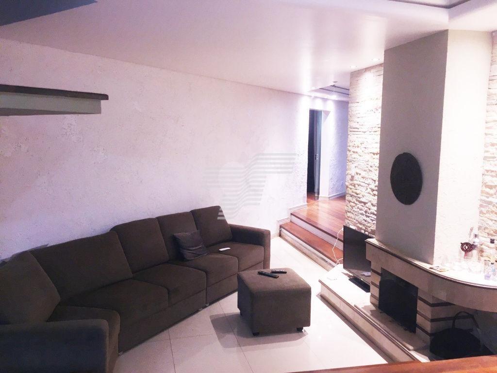 Venda Casa Curitiba Boa Vista REO462555 10