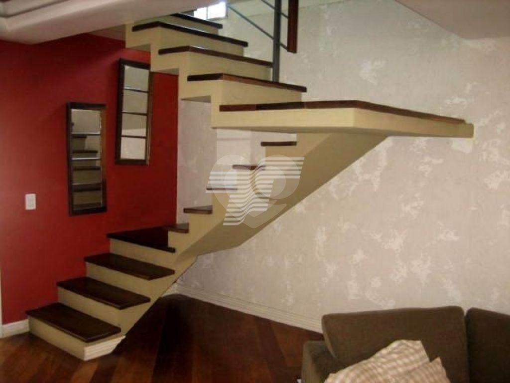 Venda Casa Curitiba Boa Vista REO462555 15