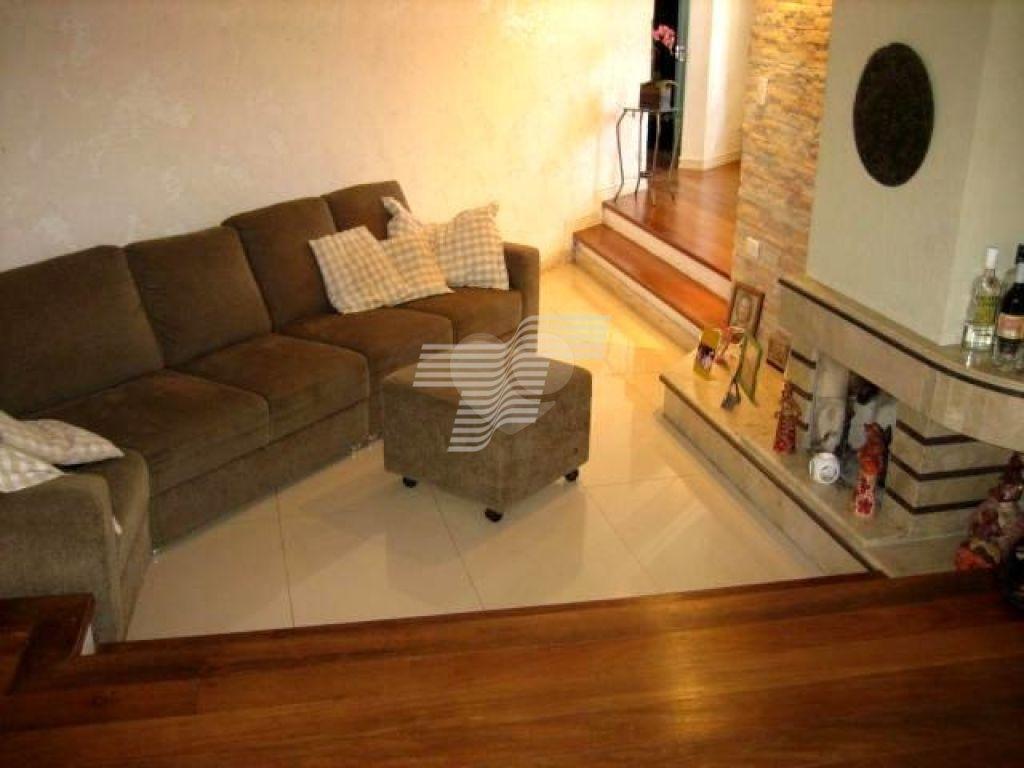 Venda Casa Curitiba Boa Vista REO462555 14