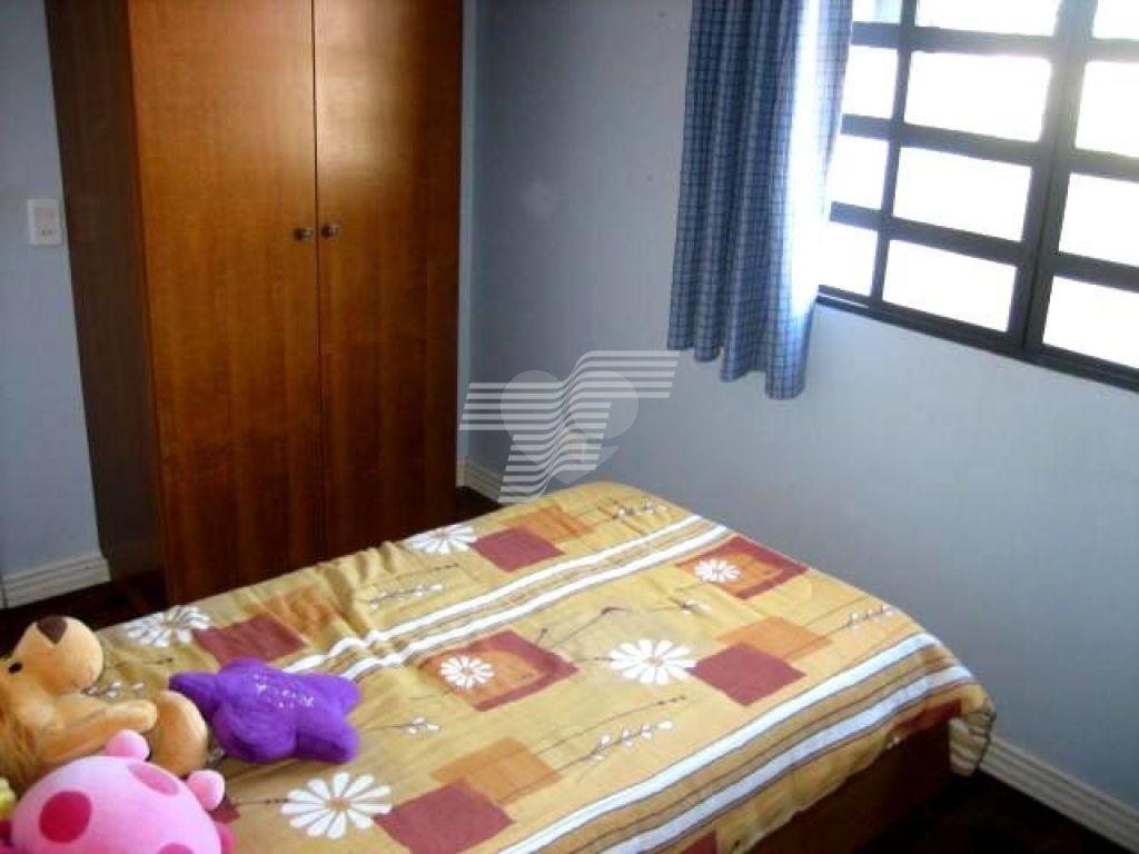 Venda Casa Curitiba Boa Vista REO462555 20