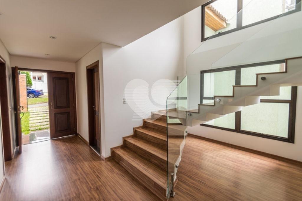 Venda Casa Curitiba Pilarzinho REO462574 4