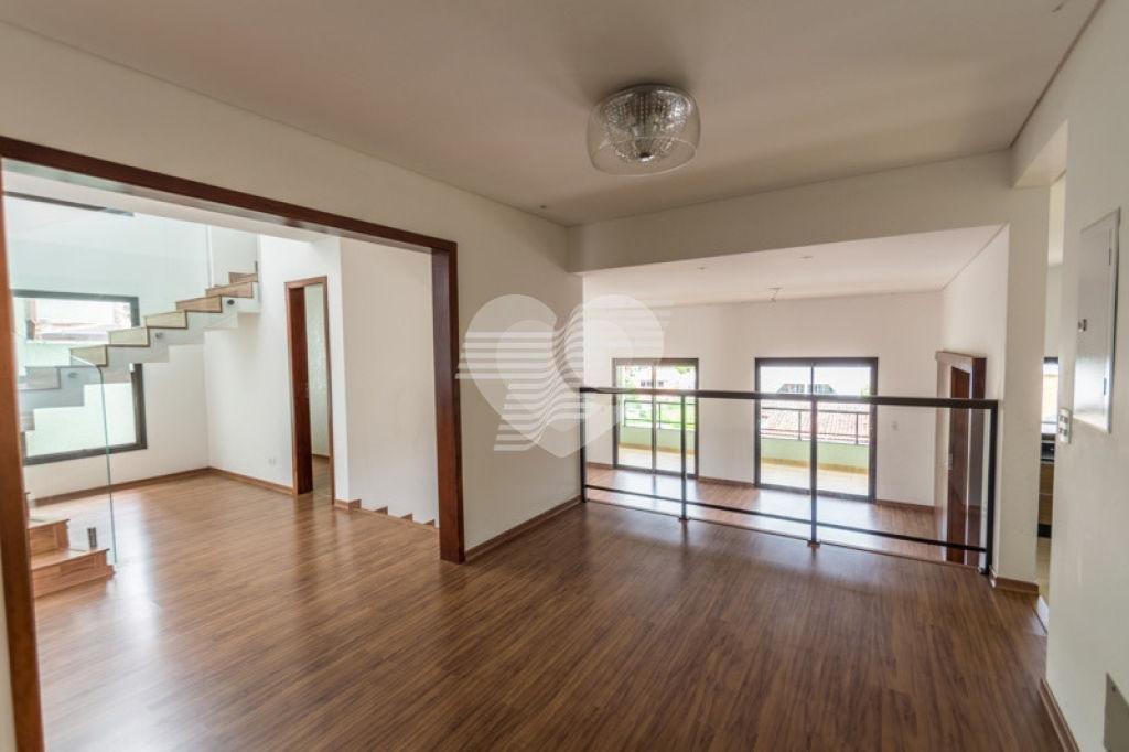 Venda Casa Curitiba Pilarzinho REO462574 2