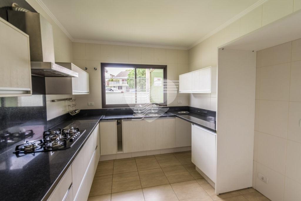 Venda Casa Curitiba Pilarzinho REO462574 8