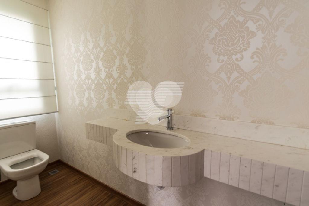 Venda Casa Curitiba Pilarzinho REO462574 9