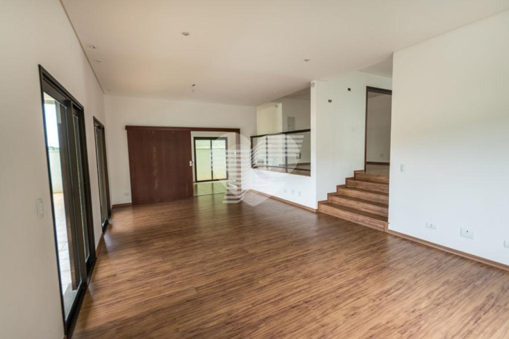 Venda Casa Curitiba Pilarzinho REO462574 10