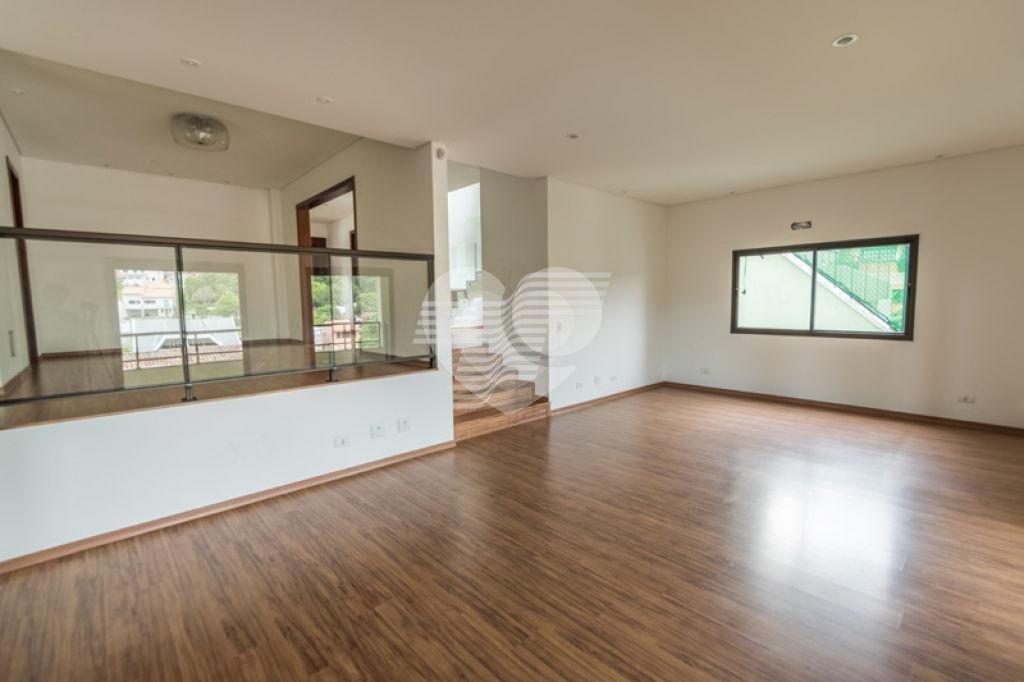 Venda Casa Curitiba Pilarzinho REO462574 11