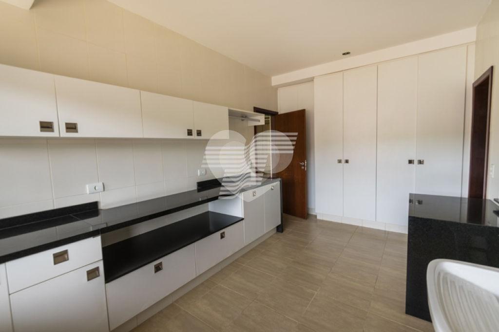 Venda Casa Curitiba Pilarzinho REO462574 14