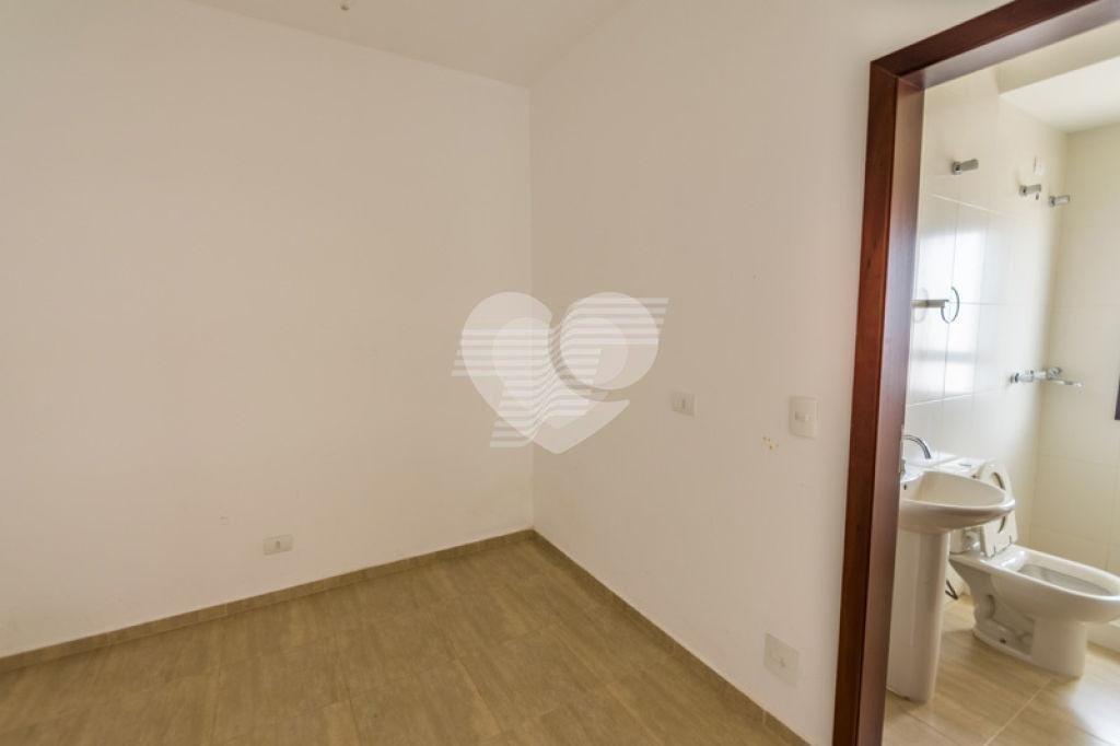 Venda Casa Curitiba Pilarzinho REO462574 15