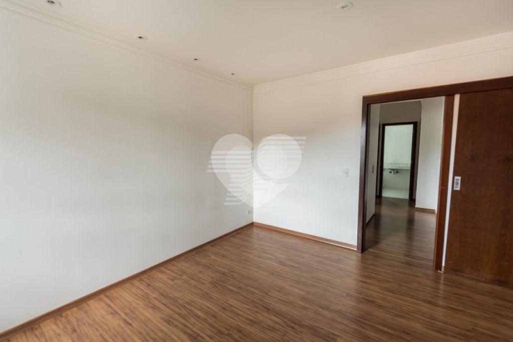 Venda Casa Curitiba Pilarzinho REO462574 16