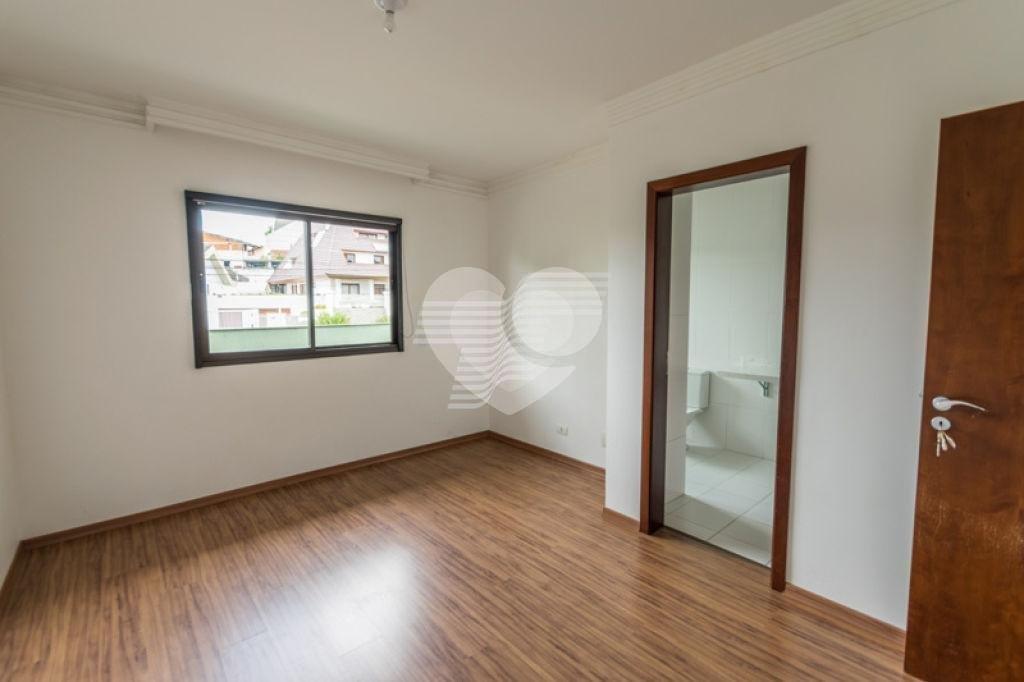 Venda Casa Curitiba Pilarzinho REO462574 18