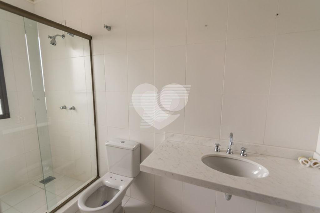 Venda Casa Curitiba Pilarzinho REO462574 19