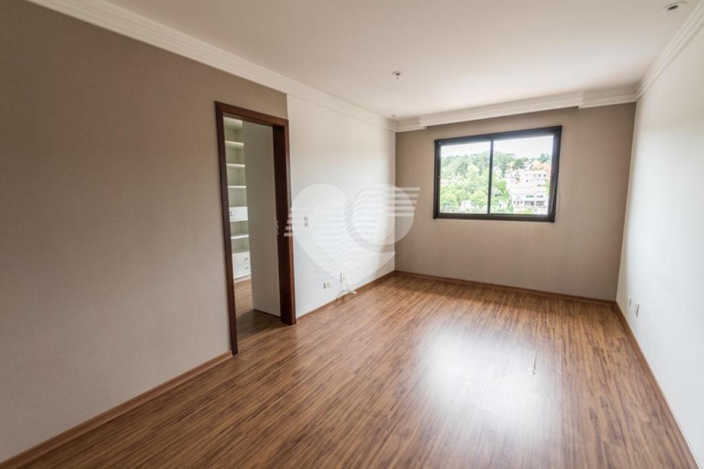 Venda Casa Curitiba Pilarzinho REO462574 20