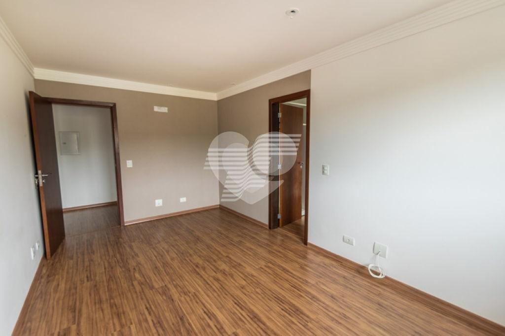 Venda Casa Curitiba Pilarzinho REO462574 21