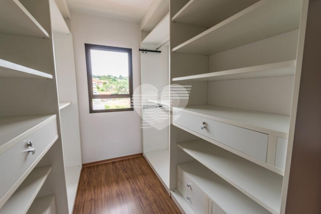 Venda Casa Curitiba Pilarzinho REO462574 22