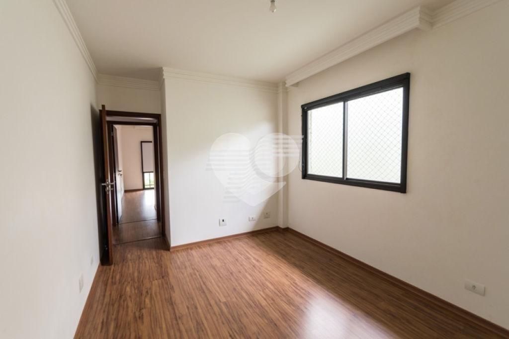 Venda Casa Curitiba Pilarzinho REO462574 25