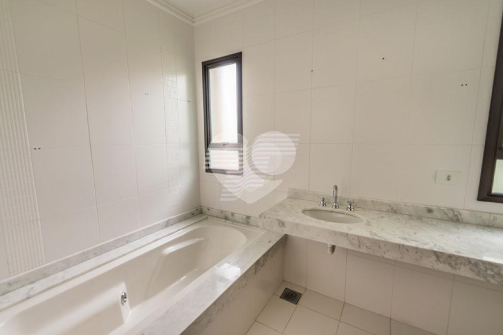 Venda Casa Curitiba Pilarzinho REO462574 26