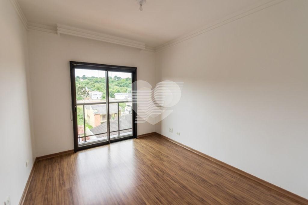 Venda Casa Curitiba Pilarzinho REO462574 27