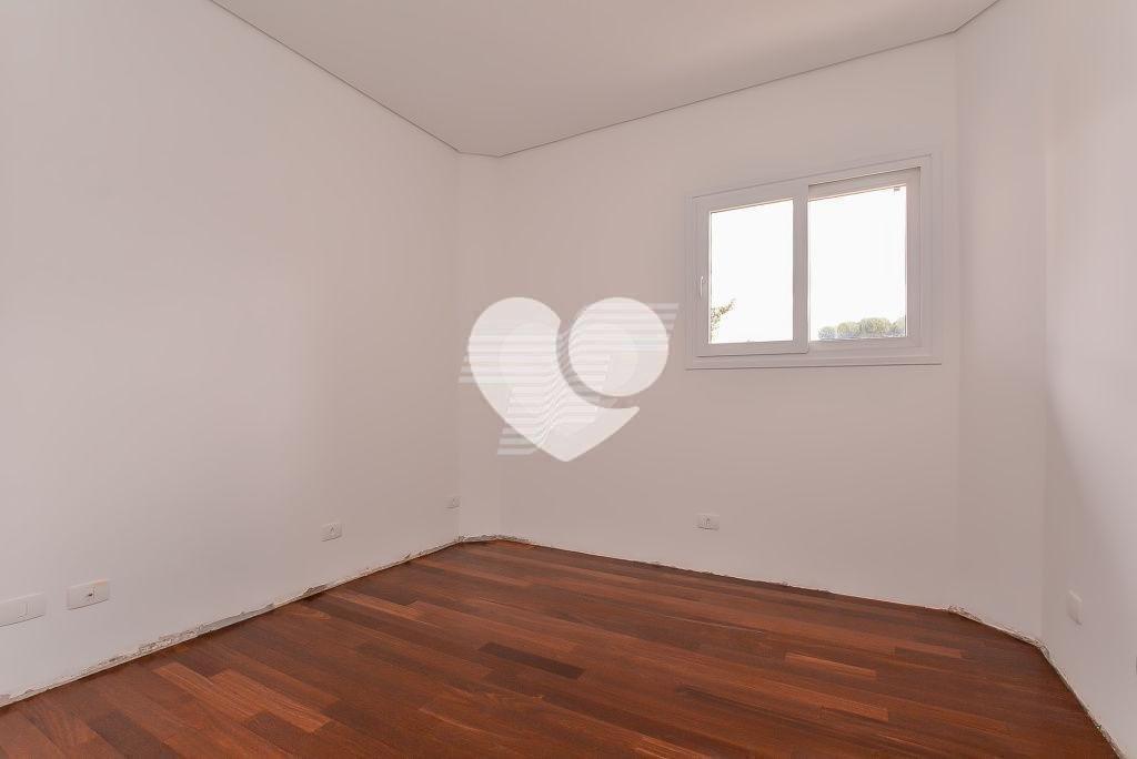Venda Cobertura Curitiba Mercês REO462648 21