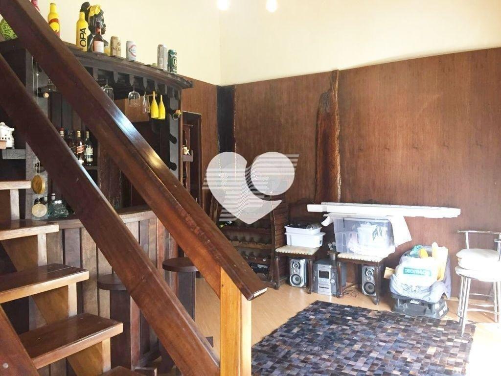 Venda Casa Curitiba Uberaba REO462660 8