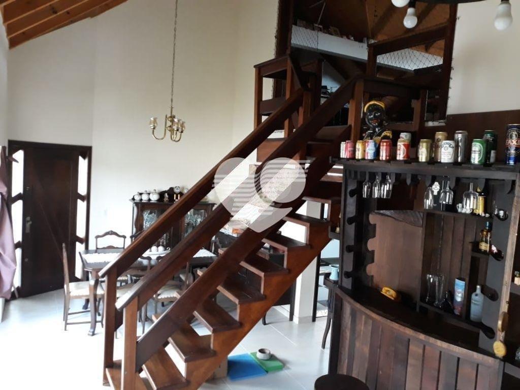 Venda Casa Curitiba Uberaba REO462660 9