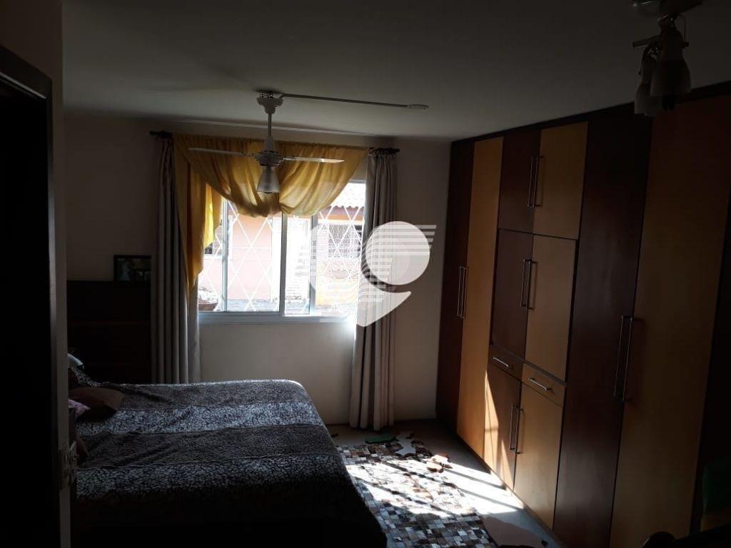 Venda Casa Curitiba Uberaba REO462660 14