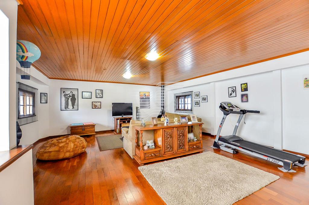 Venda Casa Curitiba Barreirinha REO462680 34