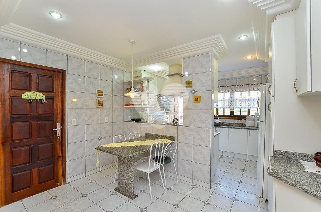 Venda Casa Curitiba Atuba REO462686 8