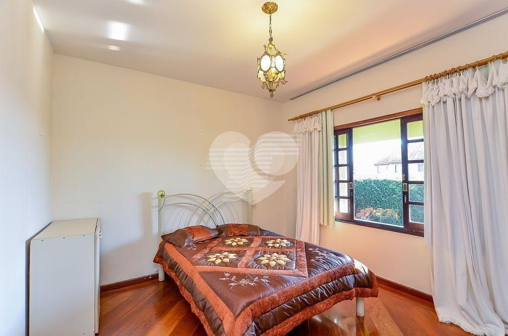 Venda Casa Curitiba Atuba REO462686 20