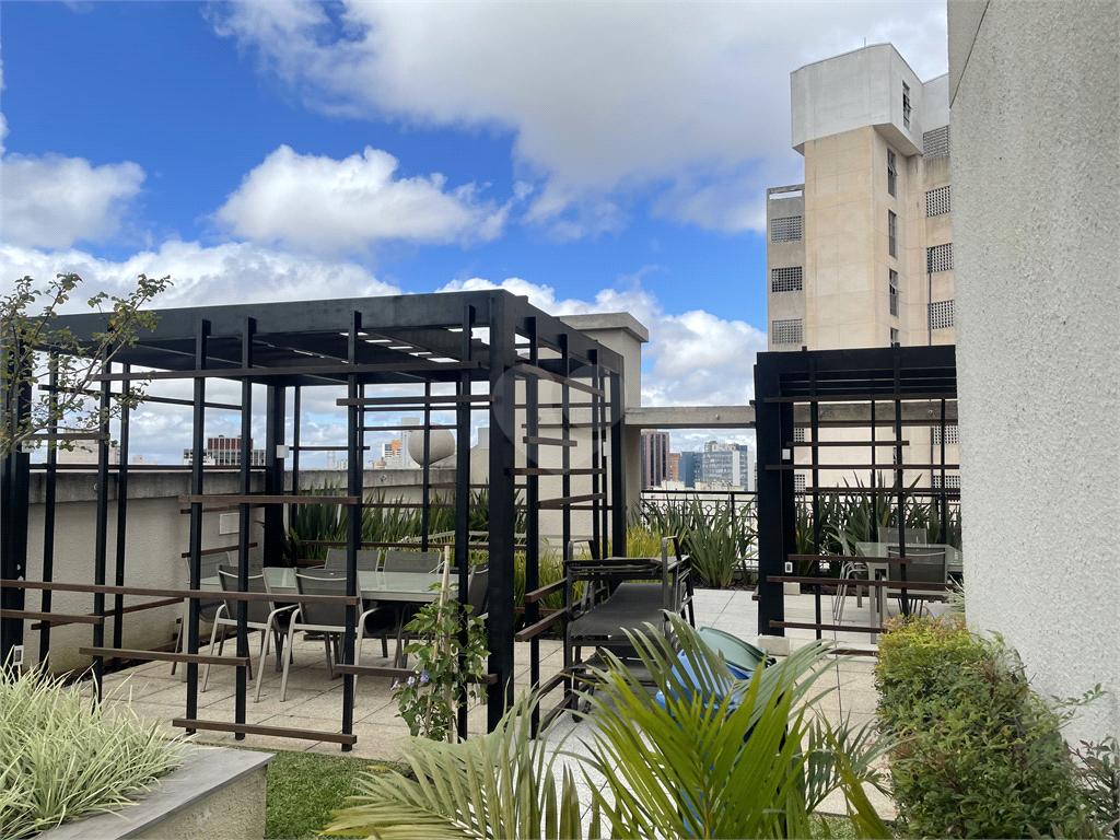 Venda Salas Curitiba Centro REO462747 20