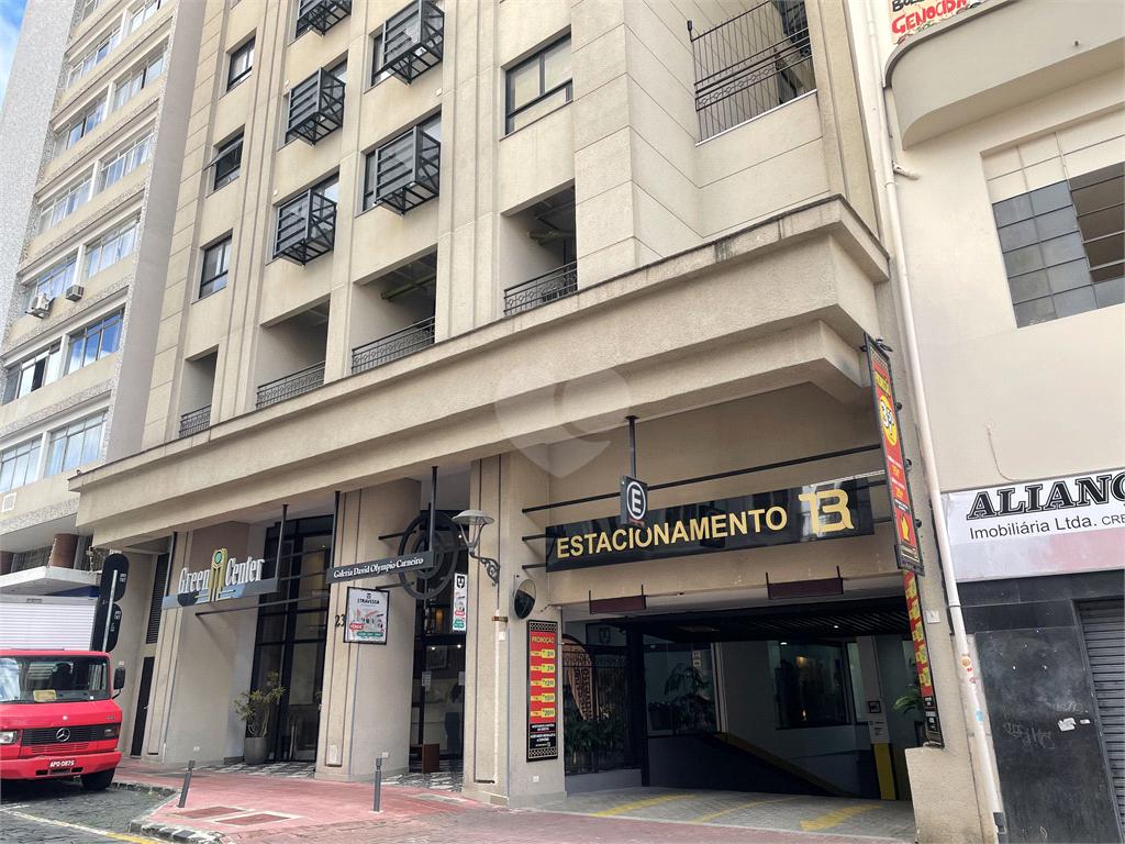 Venda Salas Curitiba Centro REO462747 30